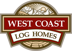 West Coast Log Homes