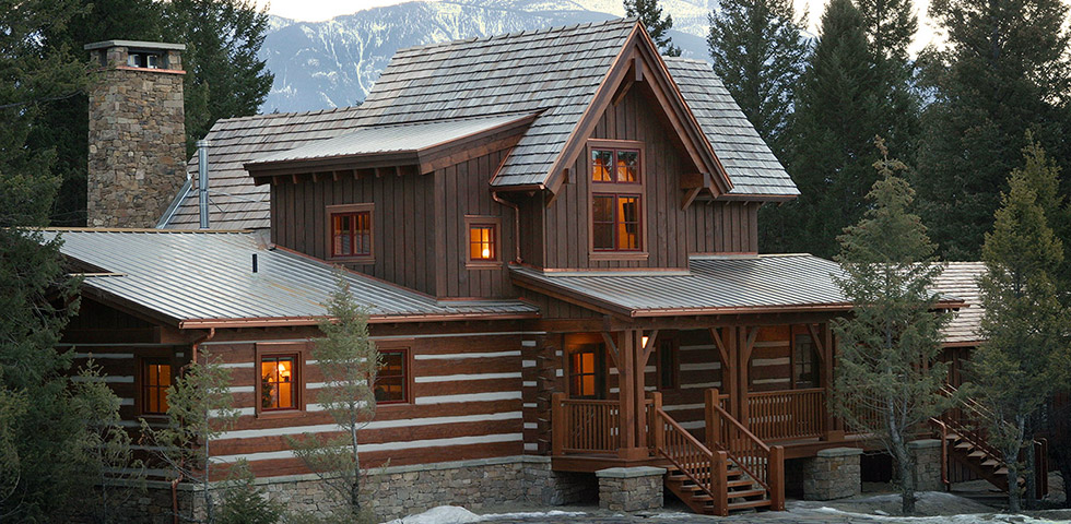 Cool West Coast Log Timber Custom Built Log Homes Gibsons Bc Download Free Architecture Designs Estepponolmadebymaigaardcom