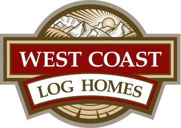 West Coast Log & Timber