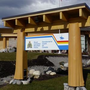 RCMP_Station_02