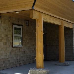 RCMP_Station_04