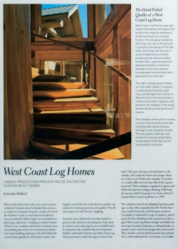 West-Coast-Log-Homes---Luxury-Homes-Quarterly---2010_01